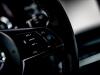 Nissan Qashqai ProPILOT e LEAF e-Pedal