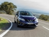 Nissan Qashqai X-Trail e Pulsar Business
