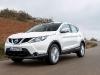 Nissan Qashqai X-Trail e Pulsar Business