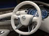 Nissan Resonance Concept - Salone di Detroit 2013