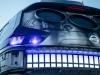 Nissan Rogue Star Wars
