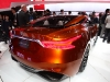 Nissan Sport Sedan Concept - Salone di Detroit 2014