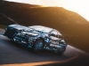 Nissan Sylphy e-POWER - Foto ufficiali
