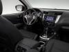 Nissan Terra MY 2019