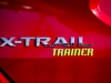 Nissan Trainer