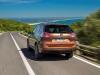 Nissan X-Trail 1.6 benzina DIG-T 163