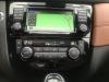 Nissan X-Trail DCT 160: prova su strada