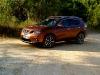 Nissan X-Trail e Juke MY 2014 - Primo Contatto