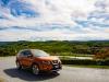 Nissan X-Trail - Gamma 2019