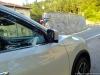 Nissan X-Trail HolidayTest - Passo del Muraglione