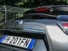 Nissan X-Trail - Le 5 Cose da Sapere