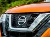 Nissan X-Trail MY 2018
