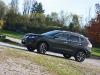 Nissan X-Trail - prova su strada 2014