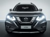 Nissan X-Trail Salomon - gallery