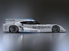 Nissan ZEOD RC - Debutto in Giappone