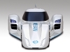 Nissan ZEOD RC