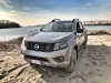 Nissan_Navara_N-Guard_Prova_su_Strada_2019