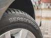 Nokian Seasonproof - 4 Stagioni Auto e SUV