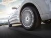 Nokian Tyres 120 anni