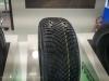 Nokian Tyres - Autopromotec 2019