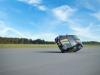 Nokian Tyres e Vianor: nuovo record mondiale di velocità su due ruote