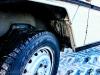 Nokian WR C3 - Long Test Drive - 1a Parte