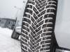 Nokian WR Snowproof 2019