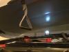 Norauto Premium CX Air by Pininfarina