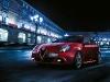 Nuova Alfa Romeo Giulietta Sprint