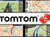 Nuova app TomTom GO Mobile