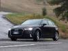 Nuova Audi A3 e Gran Premio Nuvolari 2016