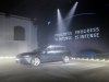 Nuova Audi A4 - Fabbriche Sandron