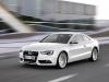 Nuova Audi A5