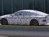 Nuova Audi A7 foto spia 9 agosto 2016