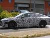 Nuova Audi A7 Sportback - Foto spia 16-08-2017