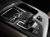 Nuova Audi Q7 2015