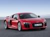 Nuova Audi R8 e R8 Plus 14.5.2015