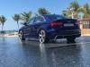 Nuova Audi RS 3_MY2017