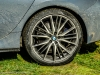 Nuova BMW Serie 1 2019 - Prova su strada in anteprima