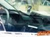 Nuova BMW Serie 1 berlina - Foto Spia interni