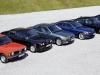 Nuova BMW Serie 3 - MEGA GALLERY