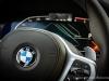 Nuova BMW Serie 3 MY 2019 - Test Drive in Anteprima
