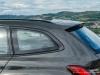 Nuova BMW Serie 3 Touring 2019 - Prova su strada in anteprima