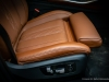 Nuova BMW X5 MY 2019 - Test Drive in Anteprima