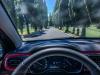 Nuova Citroen C3 2017 - 5 Cose da Sapere - Interni