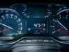 Nuova Citroen C3 - 5 Cose da Sapere - Infotainment