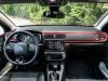 Nuova Citroen C3 - 5 Cose da Sapere - Motori e Sicurezza