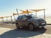 Nuova Citroen C3 Aircross 2021