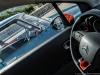 Nuova Citroen C3 Aircross MY 2017 - 5CosedaSapere - Interni