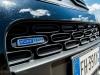Nuova Citroen C3 MY 2017 - 5CosedaSapere - Esterni